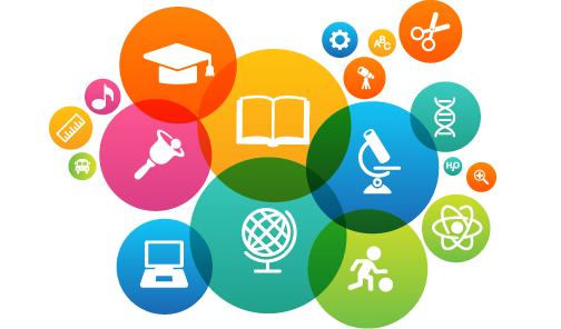eduScrum, creando  profesionales del S.XXI