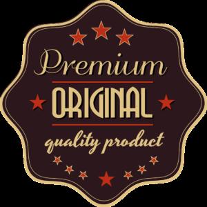 La calidad no tiene sentido en proyectos