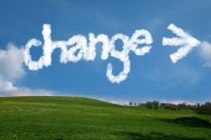 Los 5 pilares de una transformación Agile