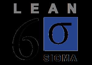 Qué es y cómo te puede ayudar Lean Six Sigma con las estimaciones