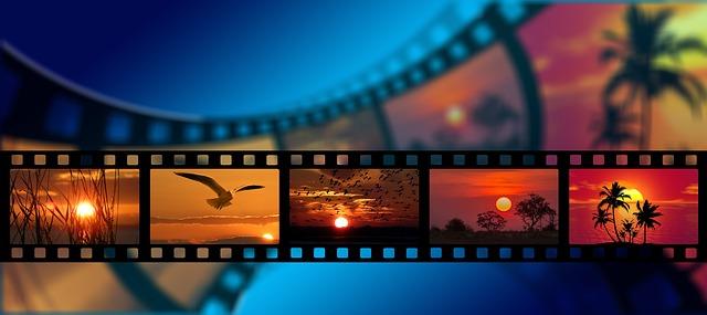 nueva seccion en café ágil : videoblog