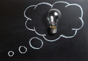 Tres ideas de Martin Fowler para petarlo con Scrum