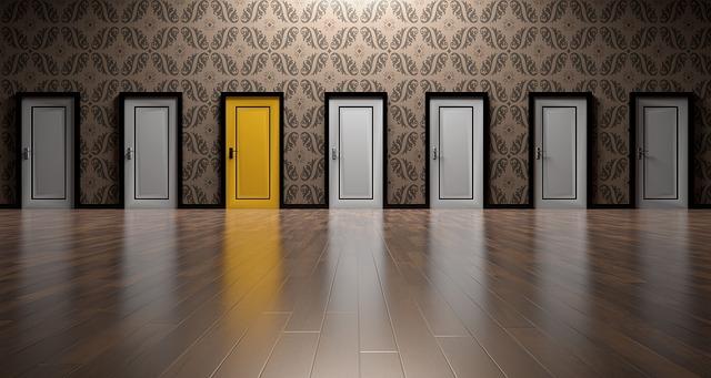 Técnicas para tomar decisiones en las organizaciones