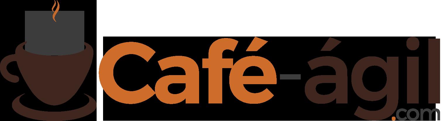 Café-Ágil