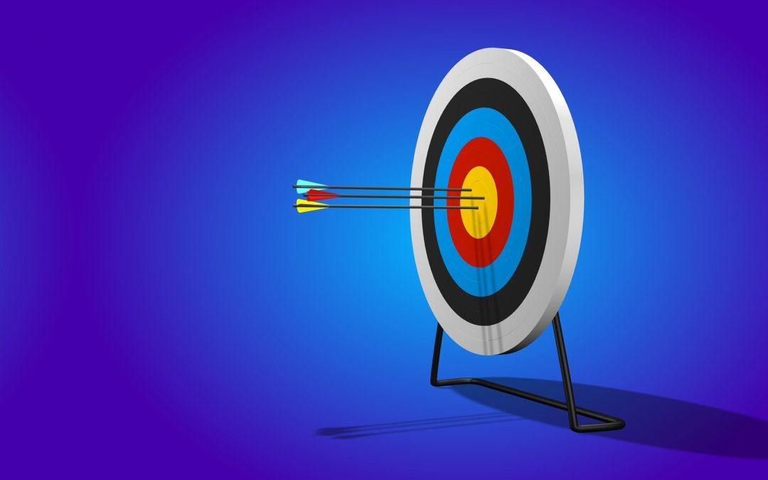 Cómo crear objetivos motivadores
