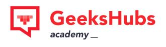 Una formacion de calidad con geekshubs sobre Agile para CEO, CTO, CCO, Scrum Master, Agile Coaches, Product Owners...