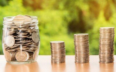 Estado laboral y salarios para Scrum Masters y Agile Coaches